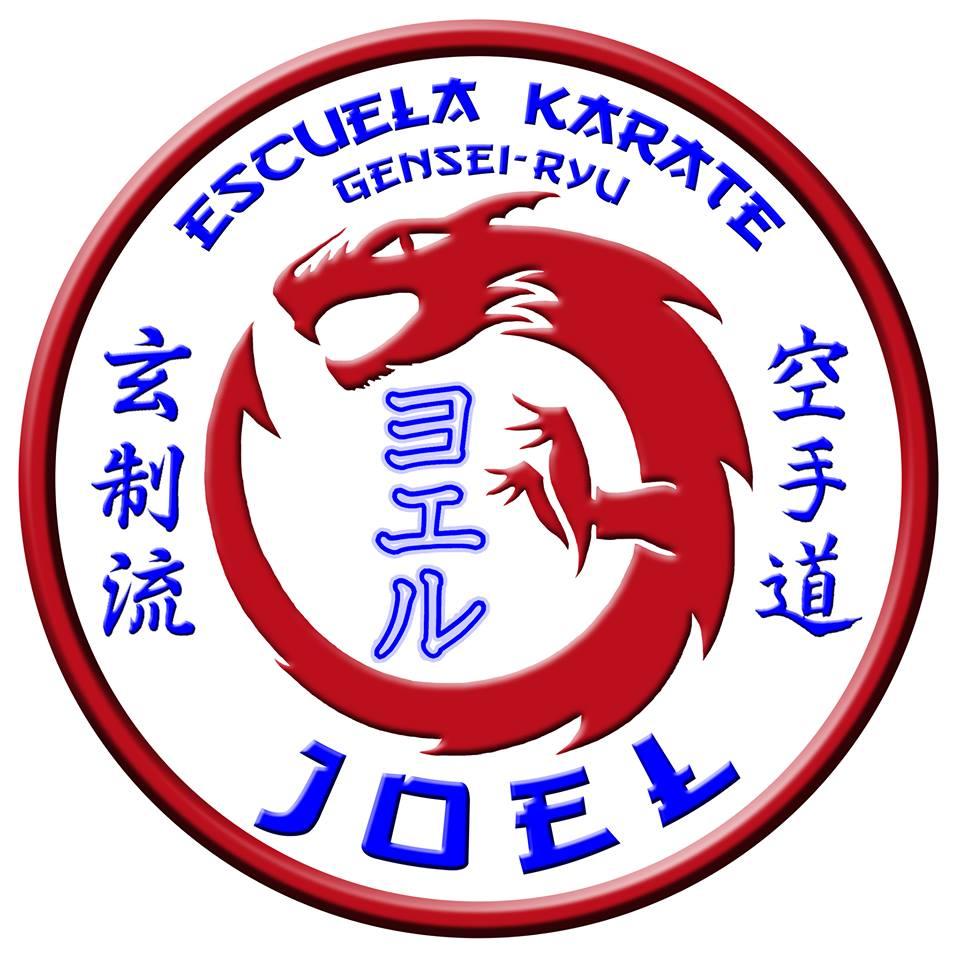 Escuela de Karate Joel